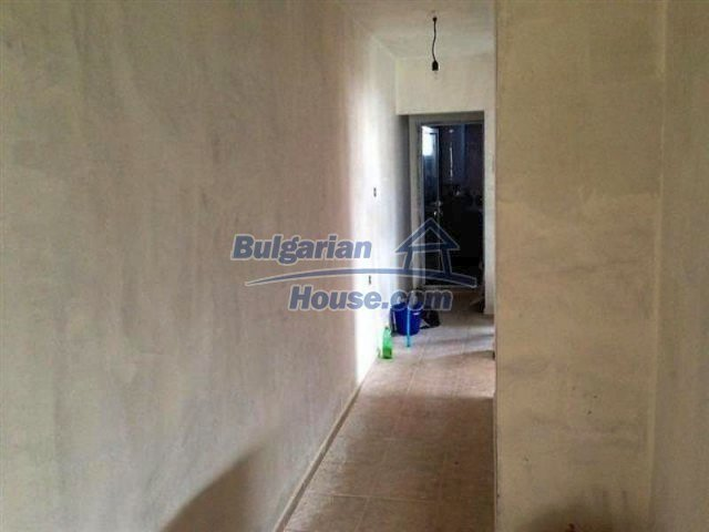 11577:9 - House in excellent condition 10 minutes drive from Burgas city