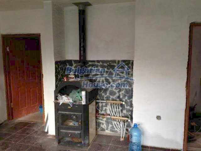 11577:13 - House in excellent condition 10 minutes drive from Burgas city