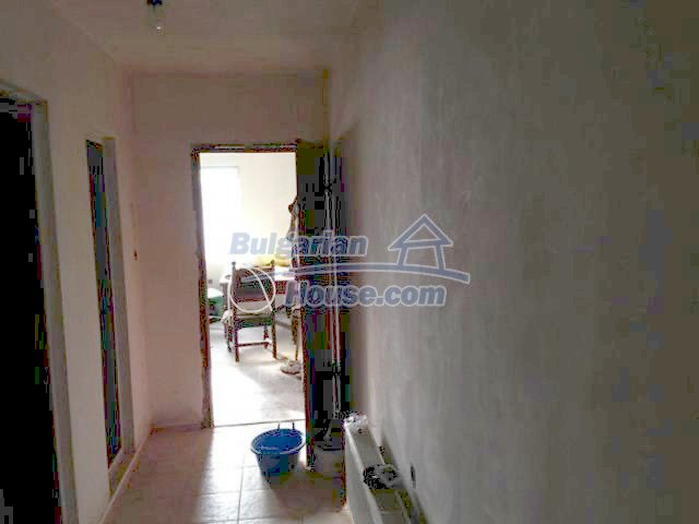 11577:10 - House in excellent condition 10 minutes drive from Burgas city