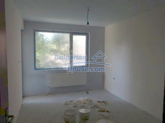 11577:19 - House in excellent condition 10 minutes drive from Burgas city