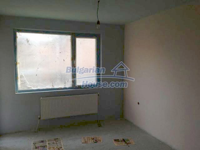 11577:20 - House in excellent condition 10 minutes drive from Burgas city