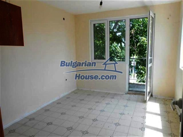 11581:9 - Beautiful coastal family house 20 km from Burgas city