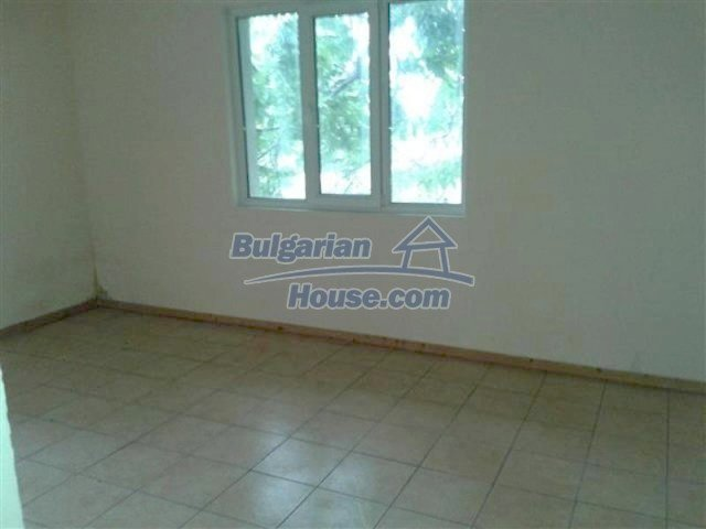 11581:10 - Beautiful coastal family house 20 km from Burgas city