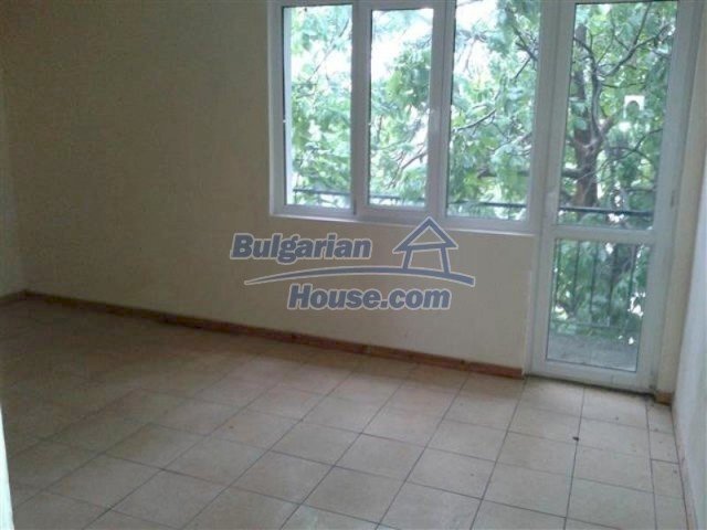 11581:13 - Beautiful coastal family house 20 km from Burgas city