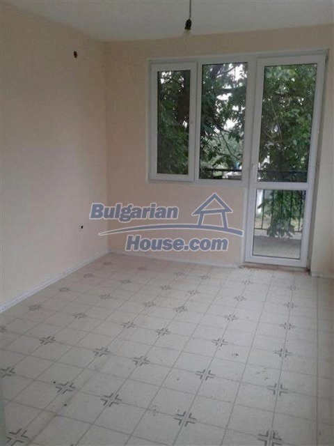 11581:14 - Beautiful coastal family house 20 km from Burgas city