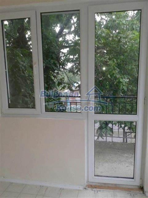 11581:16 - Beautiful coastal family house 20 km from Burgas city