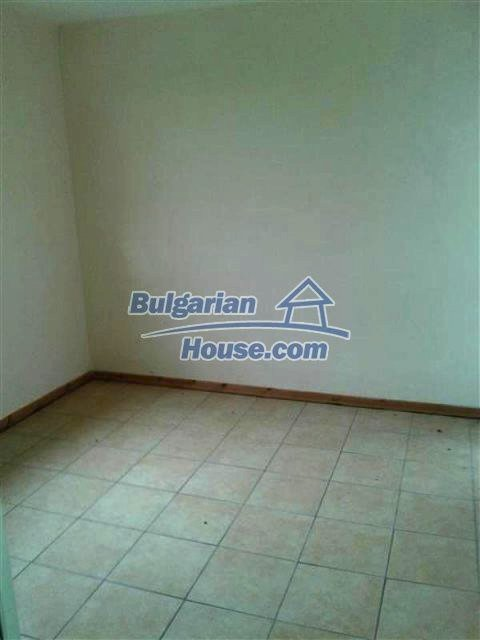 11581:18 - Beautiful coastal family house 20 km from Burgas city