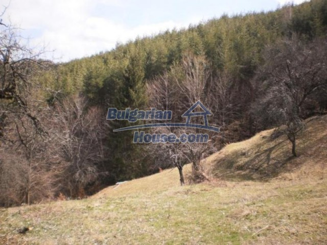 11583:15 - Nice well kept house with a sunny garden near Kardzhali