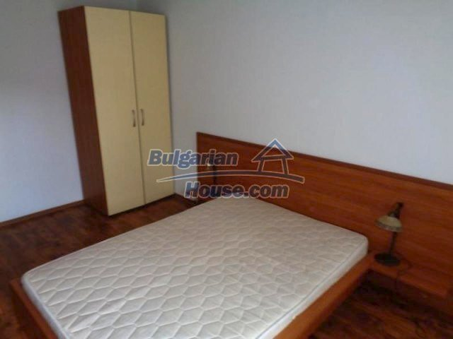 11588:6 - Furnished apartment in Bansko near the Pirin National Park