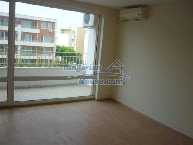 11589:4 - Completed apartment with lovely views in Sunny Beach