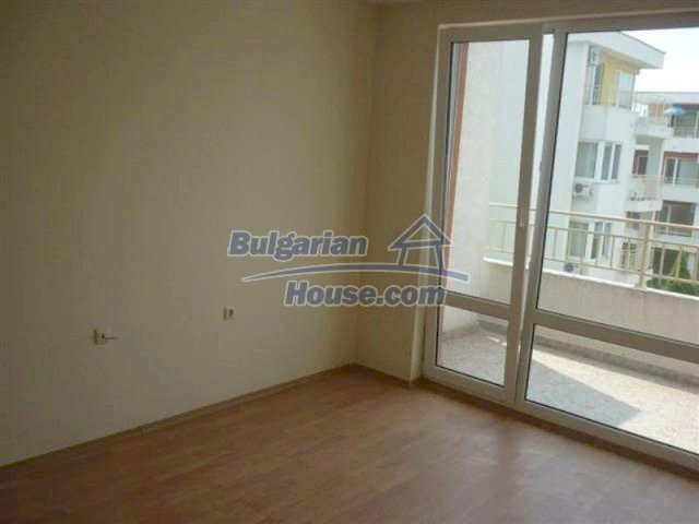 11589:6 - Completed apartment with lovely views in Sunny Beach