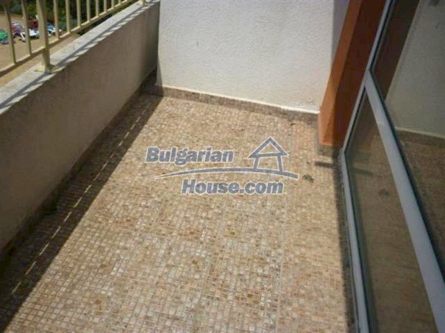 11589:10 - Completed apartment with lovely views in Sunny Beach