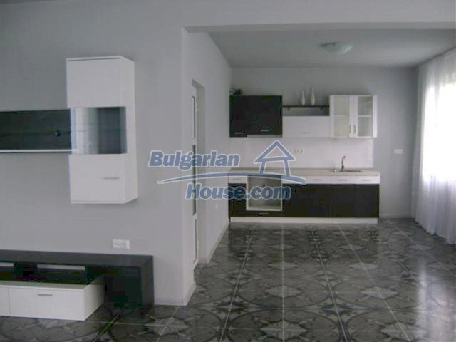 11590:7 - Luxury and exceptionally elegant furnished house in Burgas