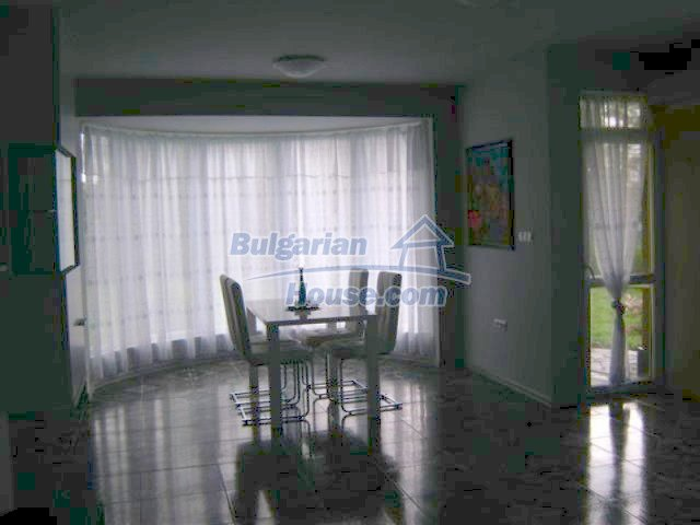 11590:8 - Luxury and exceptionally elegant furnished house in Burgas
