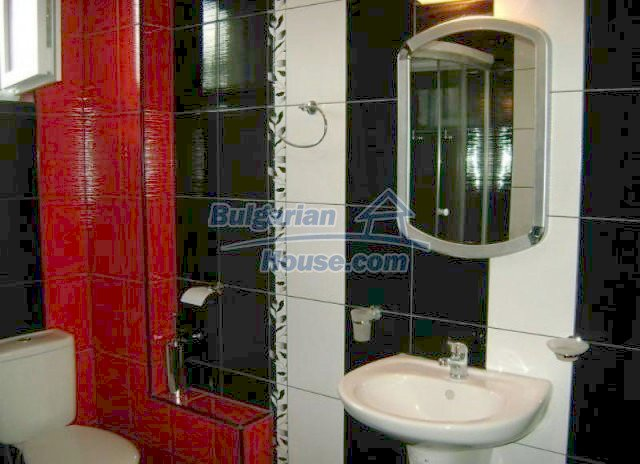 11590:13 - Luxury and exceptionally elegant furnished house in Burgas