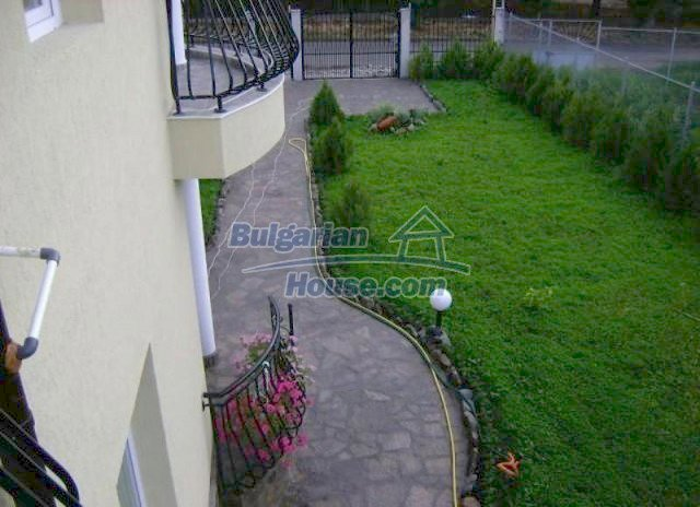 11590:15 - Luxury and exceptionally elegant furnished house in Burgas