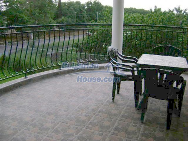 11590:17 - Luxury and exceptionally elegant furnished house in Burgas
