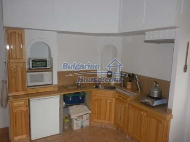 11592:23 - Renovated house near Vratsa and 20 km from the Danube River