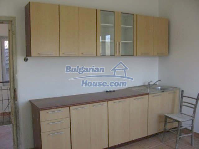 11592:25 - Renovated house near Vratsa and 20 km from the Danube River