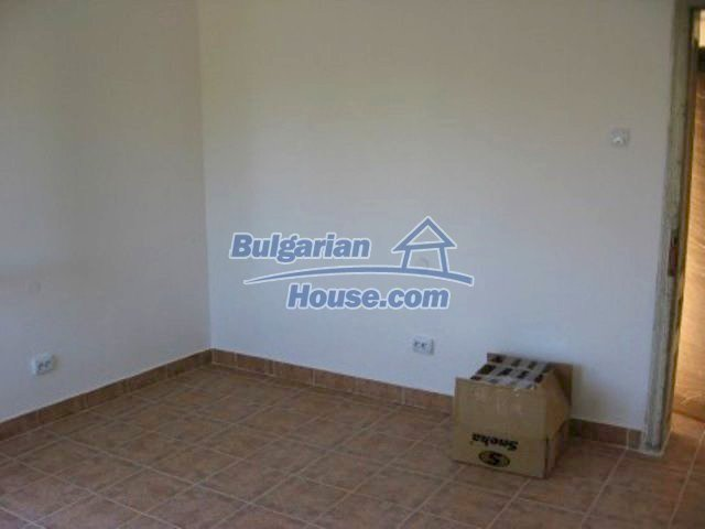 11592:27 - Renovated house near Vratsa and 20 km from the Danube River
