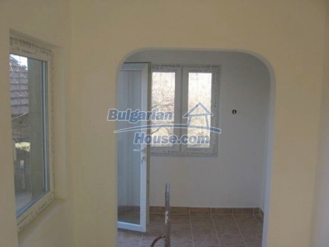 11592:28 - Renovated house near Vratsa and 20 km from the Danube River