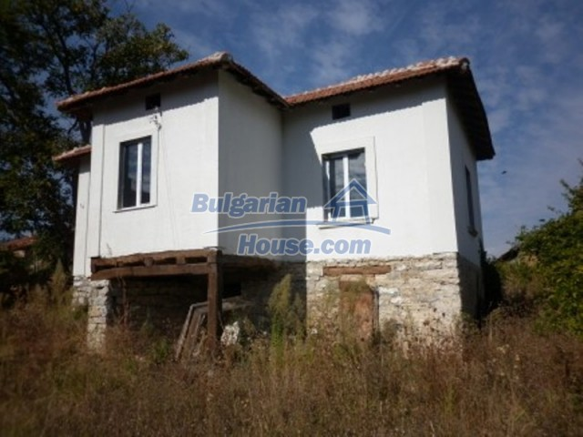 11593:3 - Lovely country house in a tranquil area near Vratsa