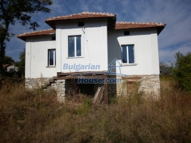 11593:4 - Lovely country house in a tranquil area near Vratsa