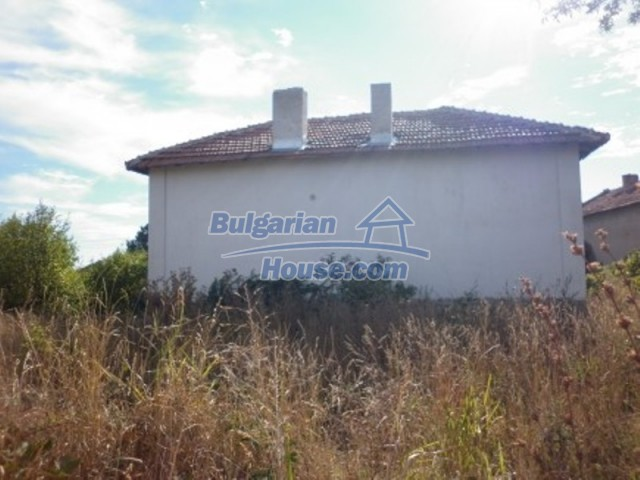 11593:6 - Lovely country house in a tranquil area near Vratsa