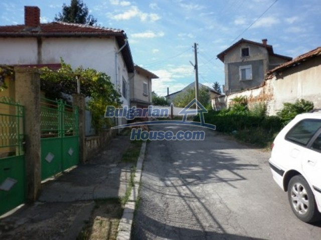11593:7 - Lovely country house in a tranquil area near Vratsa