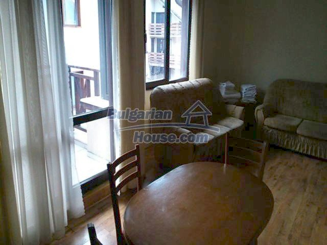11599:1 - Spacious apartment 400 m from the ski lift in Bansko