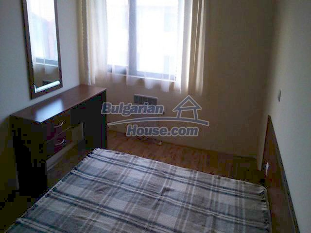 11599:5 - Spacious apartment 400 m from the ski lift in Bansko
