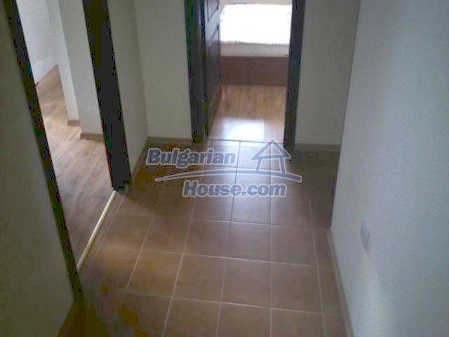11599:6 - Spacious apartment 400 m from the ski lift in Bansko