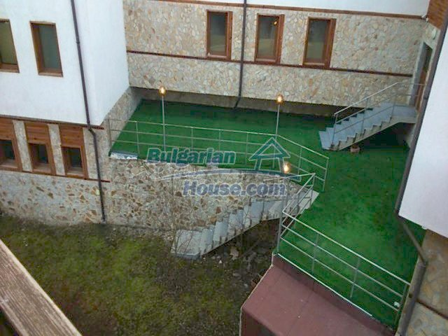 11599:12 - Spacious apartment 400 m from the ski lift in Bansko