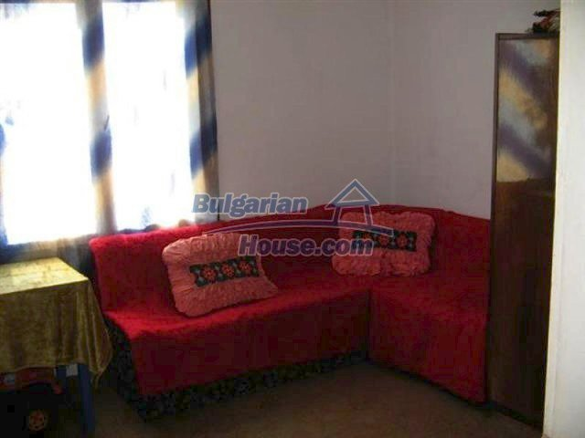 11600:6 - Well presented house near mountain and sea - Karnobat