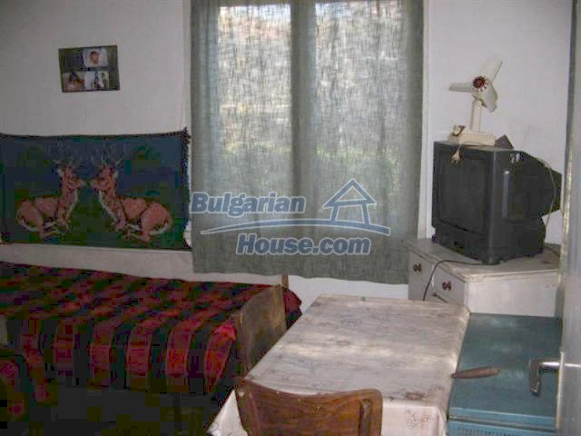 11600:7 - Well presented house near mountain and sea - Karnobat