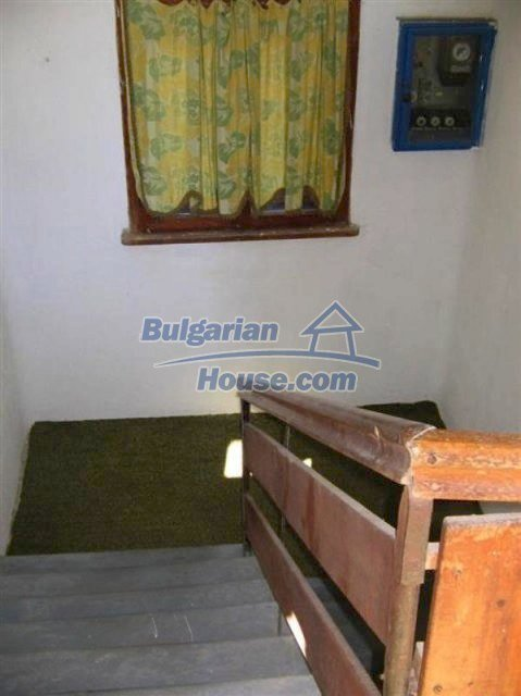 11600:13 - Well presented house near mountain and sea - Karnobat