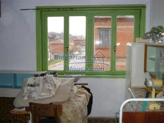 11605:8 - Lovely cheap house near Elhovo – splendid surroundings