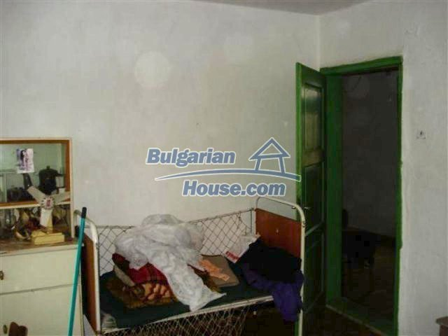 11605:9 - Lovely cheap house near Elhovo – splendid surroundings