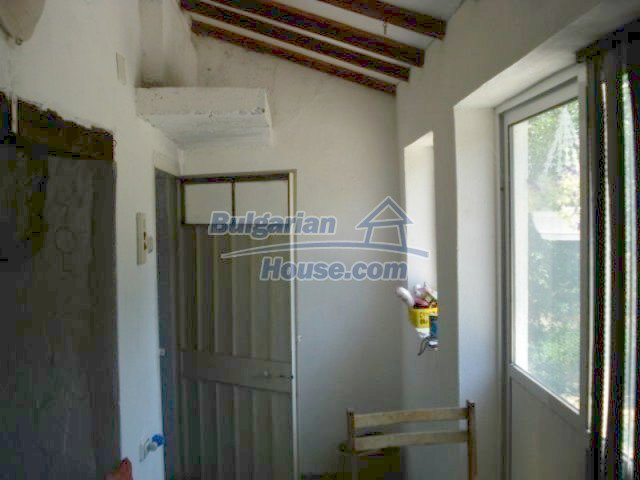 11611:12 - Beautiful renovated house at attractive price near Yambol