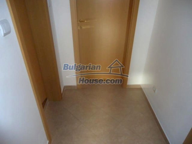 11615:3 - Furnished apartment in the stunning Bansko ski resort