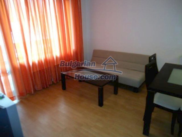 11615:4 - Furnished apartment in the stunning Bansko ski resort