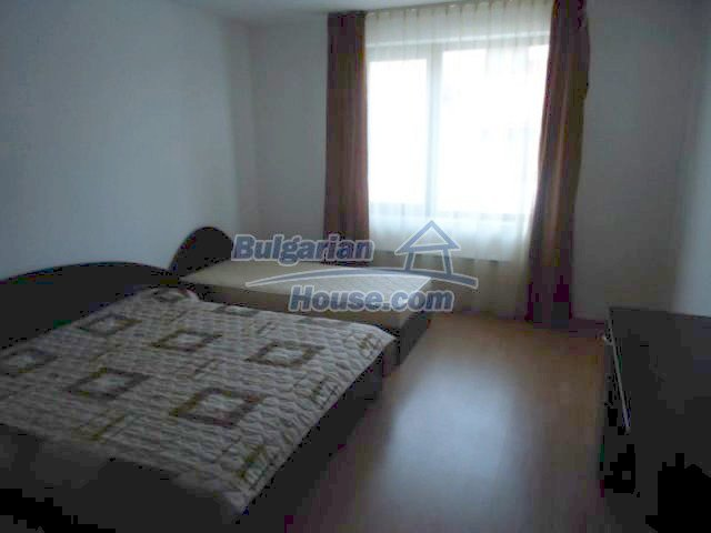 11615:7 - Furnished apartment in the stunning Bansko ski resort