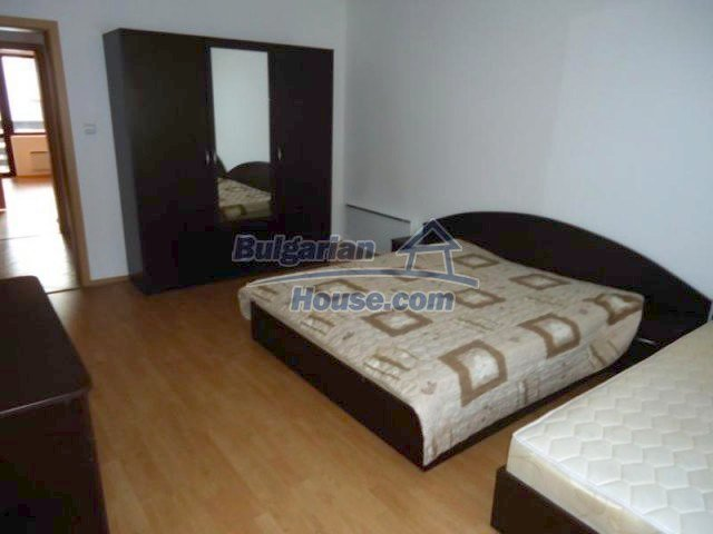 11615:8 - Furnished apartment in the stunning Bansko ski resort
