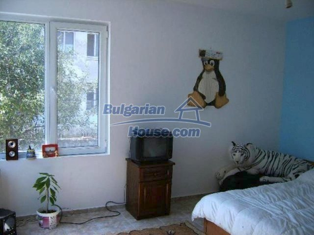 11618:11 - Very beautiful and cheap renovated country house near Elhovo