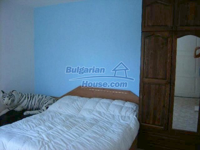 11618:9 - Very beautiful and cheap renovated country house near Elhovo