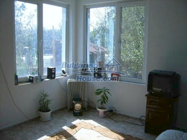 11618:12 - Very beautiful and cheap renovated country house near Elhovo
