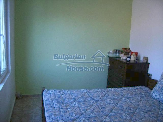 11618:13 - Very beautiful and cheap renovated country house near Elhovo