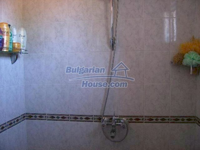 11618:14 - Very beautiful and cheap renovated country house near Elhovo