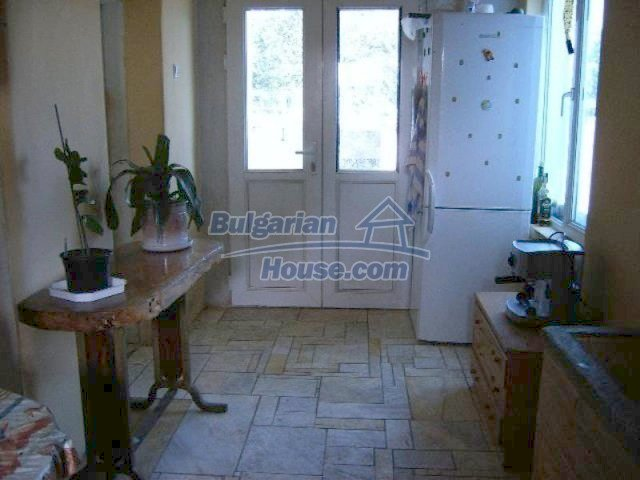 11618:17 - Very beautiful and cheap renovated country house near Elhovo