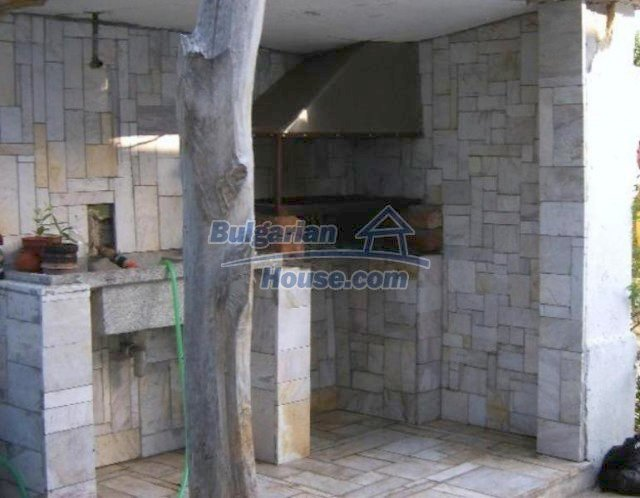 11618:19 - Very beautiful and cheap renovated country house near Elhovo